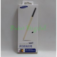 Samsung S Pen Stylush Galaxy Note 4 Original