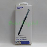 Samsung S Pen Stylush Galaxy Note 2 Original