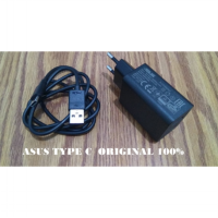 TRAVEL CHARGER ASUS TYPC C - FASH CHARGING CASAN ORIGINAL 100%