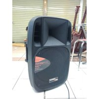 Promo New SPEAKER AKTIF SOUND SYSTE AUDIO speaker aktif / speaker super bass