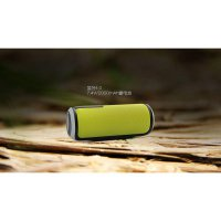 Promo New W-King Speaker Bluetooth X-Bass Stereo - Speaker Outdoor Waterproof X6 speaker aktif / speaker super bass