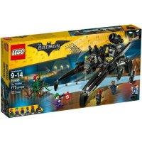 LEGO 70908 THE LEGO BATMAN MOVIE - The Scuttler