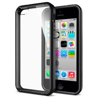 Spigen iPhone SE / 5s / 5 Case Ultra Hybrid