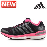 Adidas Shoes DM-M29717 SuperNova Sequence 7 running shoes for women