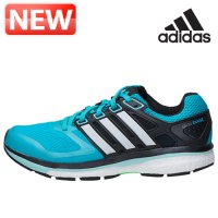 Adidas Supernova Glide 6 DM-M25750 sneakers running shoes for women