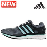 Adidas Supernova Glide 6 DM-M25746 sneakers running shoes for women