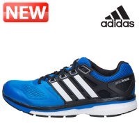 Adidas Supernova Glide 6 DM-M21969 sneakers running shoes for men