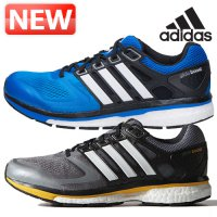Two kinds of Adidas shoes DM-M21969 M17425 Men's Supernova Glide running shoes training shoe 6