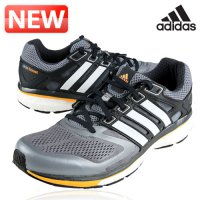 Adidas Supernova Glide 6 DM-M17425 sneakers running shoes for men