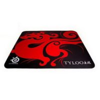SteelSeries QcK+ (Plus) Tyloo Mousepad / Mouse Pad (W450x L400 x H4mm)