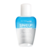Maybelline Lip & Eyes Makeup Remover 40ML