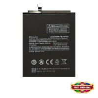 Original Battery for Xiaomi Redmi S2 - 3080mAh - Garansi 1 Bulan