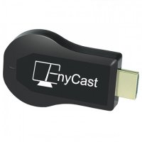 Anycast MX18 Plus Miracast AirPlay WiFi Display TV Dongle Receiver