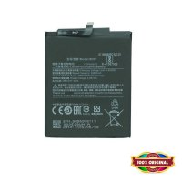 Original Battery for Xiaomi Redmi 6 / 6A - 3000mAh - Garansi 1 Bulan