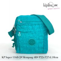 Tas Import Fashion Selempang 4R 1168-2 - 6