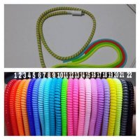 Single Cable Spiral / Kabel pelapis / Kabel Pelindung original murah