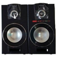 Hot Promo Polytron PAS-31 Active Speaker - Salon Aktif Pengeras Suara Super Bass speaker aktif / speaker laptop / speaker super bass