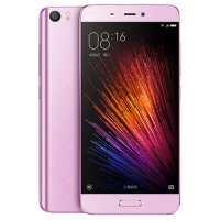 Xiaomi Mi 5 RAM 3 GB internal 32 GB PURPLE