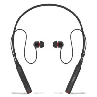 REMAX RB-S6 Bluetooth Headset / Earphone