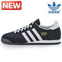 Adidas Shoes Casual Shoes Sneakers SM-G16025 DRAGON