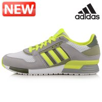 Adidas sneakers HA-D67565 ZX 630 Casual Shoes Unisex Slipper wokinghwa