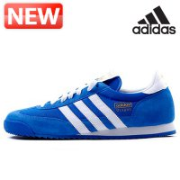 HA-G50922 DRAGON Adidas sneakers running shoes sneakers Casual Shoes Couple Tue paesyeonhwa