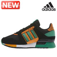 HA-D67740 ZX 630 Adidas sneakers Unisex Running Shoes Casual Shoes