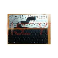 [Limited Offer] Keyboard Laptop Samsung RV413