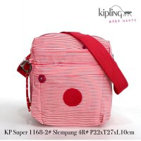 Tas Import Fashion Selempang 4R 1168-2 - 19