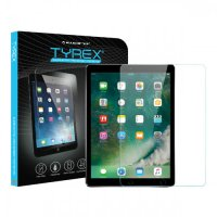 Tyrex IPad Pro 10.5 Tempered Glass Screen Protector