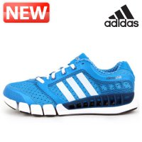 Adidas Shoes / LM-M17515 / CC REVOLUTION M running shoes training shoe for men