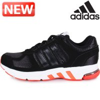 Adidas Shoes / LM-M18497 / EQUOPMENT 10 M yikwip treatments Casual Shoes Slipper