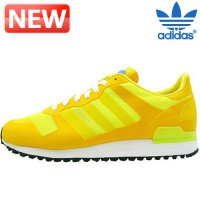 Adidas Shoes / LM-Q23446 / ZX700 Casual Shoes Slipper X-Jet