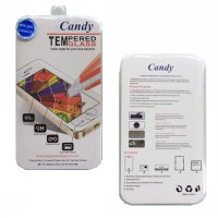 Candy Tempered Glass For Samsung Galaxy Young 2 (G130)