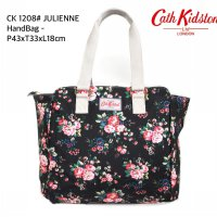 Tas Import Wanita Fashion CK New Julenne Hand Bag 1208 - 7