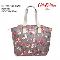 Tas Import Wanita Fashion CK New Julenne Hand Bag 1208 - 10