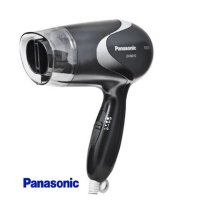 Hair Dryer Panasonic EHND 13 Original Pengering Rambut