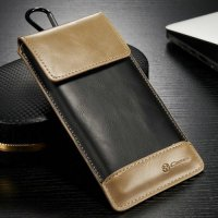 Vivo V5 V5 plus V7 V7 Plus V5 Lite Y65 Y69 Y53 universal Phone bag Pouch Leather Case wallet case multifungsion case