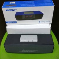 Hot Promo Tergokil Speaker Bluetooth Bose Lcd Speaker Lcd Bose Speaker Bluetooth Bose Soundlink Mini Po