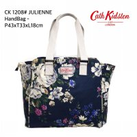 Tas Import Wanita Fashion CK New Julenne Hand Bag 1208 - 15