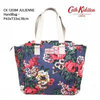 Tas Import Wanita Fashion CK New Julenne Hand Bag 1208 - 17