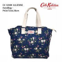 Tas Import Wanita Fashion CK New Julenne Hand Bag 1208 - 19
