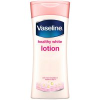 Vaseline Body Lotion Healty White UV 200 gram
