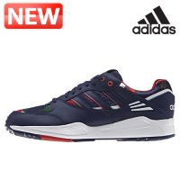 Adidas running shoes AD-M19076-Tech Super High Top Sneakers Women's Shoes Casual Shoes Running Shoes wokinghwa