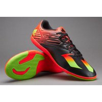 Sepatu Futsal Adidas Messi 15.3 IN Indoor Football Shoes ORI original
