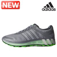 Adidas sneakers AD-B41145 CW Insulated rate wokinghwa running shoes running shoes for men Casual Shoes