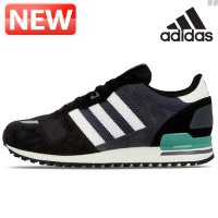 LM-M25839 ZX-700 Adidas sneakers running shoes training shoe Casual Shoes