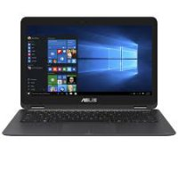 ASUS ZenBook UX360CA-FC4151T Gray (Intel Core M3-7Y30/4GB/128GB SSD/13.3' FHD/Win10) New Hybrid X360