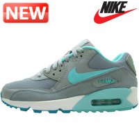 Nike sneakers GG-616730-011 WMNS AIR MAX 90 ESSENTIAL Essential Air Max 90 Women's Running