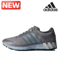 Adidas sneakers AD-B41223 CW Insulated rate wokinghwa running shoes running shoes for women Casual Shoes